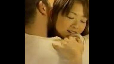 【元彼と惜別の一発】○○さんに抱かれたくて!結婚前に抱かれに来た彼女・・思い出の即ハメ一発で絶頂のthumbnail