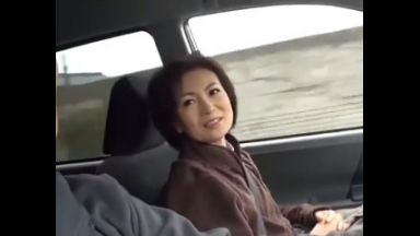 ♡母子相姦「母さん…好きだよ♡」温泉旅行で初めて母さんと交わる☆五十路母は息子チンポを受けて二人だけでイキ狂っちゃうのthumbnail