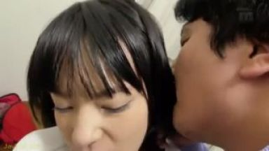 ♡セックスしよう…ロリ@あべみかこ♡パイパンで精子を垂れ流しちゃうね※レイプのおすすめH動画「あんあっ…イクぅぅダメ♡」☆主観☆のthumbnail