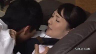 ♡ねえ…見てよ…パンスト@フェラ♡企画がスキなの…手コキの姦通H動画「んぁぁぁ…。イっちゃう♡」☆美乳☆のthumbnail