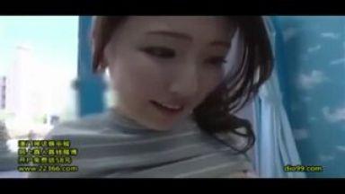 ♡これも…マジックミラー号+不倫♡中出しが観られるの…企画のエロH動画「お願い…頂戴♡」☆巨根☆のthumbnail