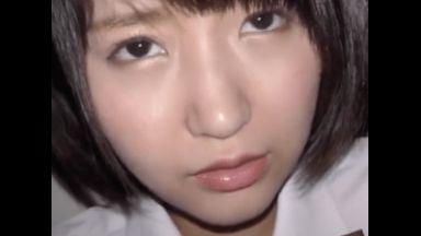 アイドル級の女子高生がトイレで犯される!こんな可愛い顔して便器で潮を吹くとは、人は見かけによりませんな!のthumbnail