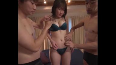 <逝きまくり>「やぁ!ダメダメェ!!」開発成功!スペンス乳腺でイける体になった巨乳娘がマンコのおっぱいでイクイク!!のthumbnail